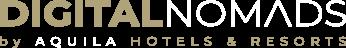 digitalnomads-logo
